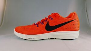 newest 53f81 ffdd9 Image is loading Nike-Lunartempo-2-Men-039-s-Running-Shoe-