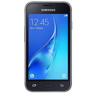 Samsung-Galaxy-J1-Mini-CELLULARE-SM-J105H-DS-NERO-945115