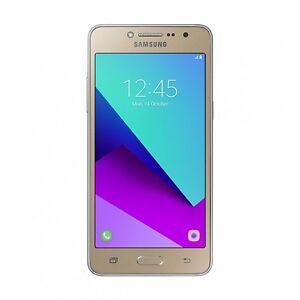 SMARTPHONE-SAMSUNG-GALAXY-J2-PRIME-DUAL-SIM-NUEVO-LIBRE-EN-3-COLORES