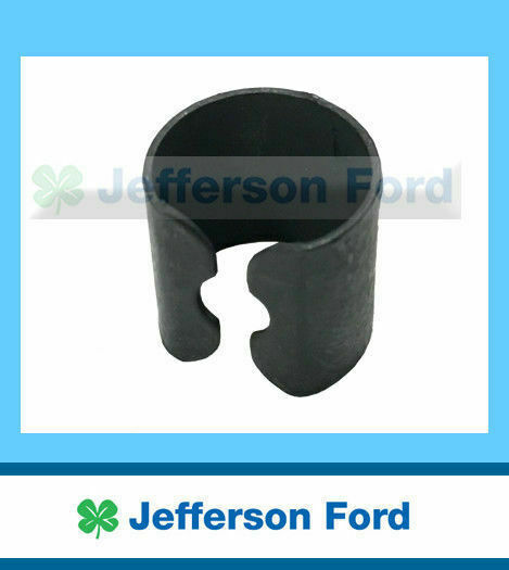 Genuine Ford Clip Throttle Cable Early Falcon F Series Transit