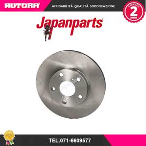 DI229-Coppia-disco-freno-ant-Toyota-Rav-IV-MARCA-JAPANPARTS