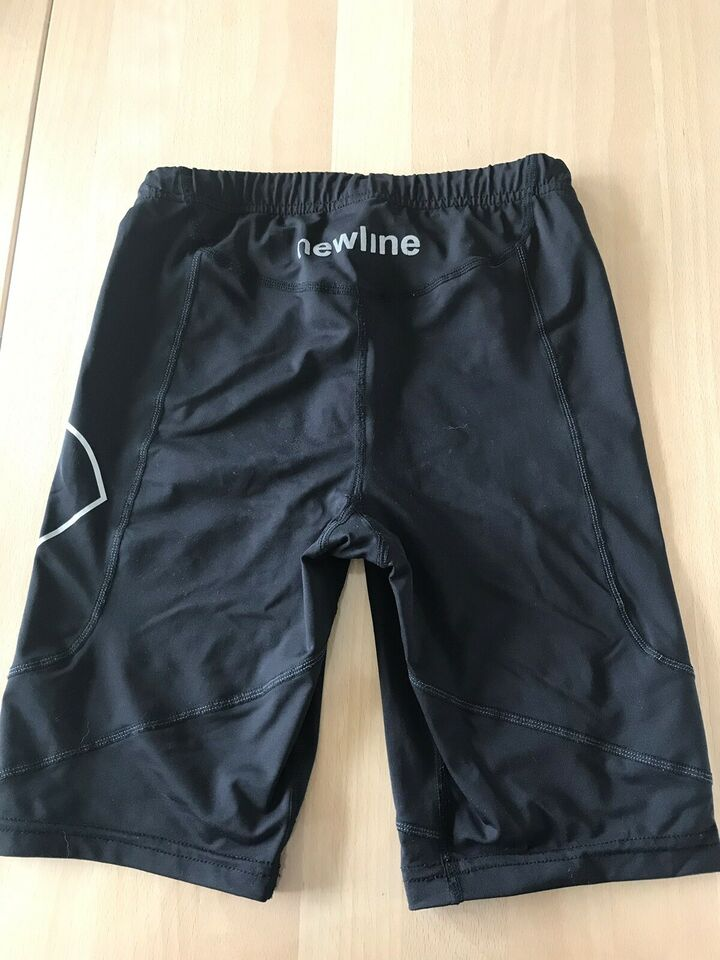 Sportstøj, Løbebukser, Newline