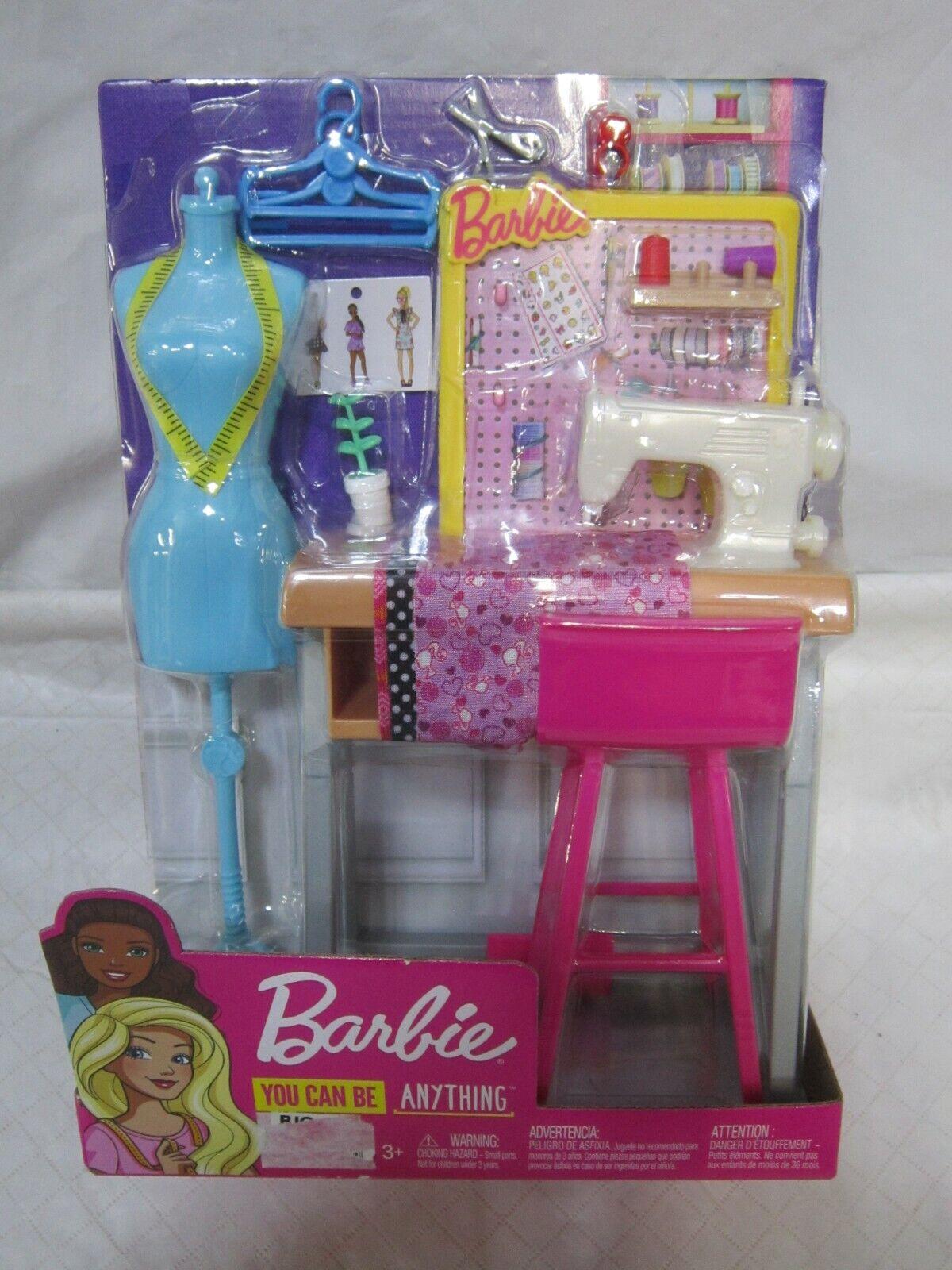 Rugrats Angelica Fashion Designer Play Set 1999 Mattel For Sale Online Ebay