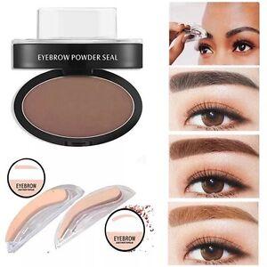 Sello-de-ceja-de-maquillaje-para-cejas-Sombra-Definicion-Polvo-Paleta