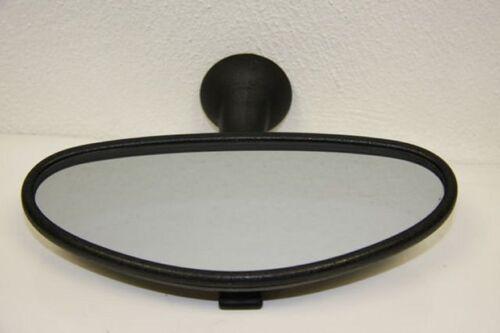 Smart fortwo 450 rétroviseur rétroviseur intérieur miroir intérieur 0000710v005