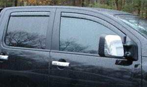 2007-2015-In-Channel-Vent-Visors-Toyota-Tundra-Crew-Max
