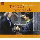 Romantica: Tango Amoratado [Digipak] * by Jürgen Karthe/Fabian Klentzke/Juergen Kathe (CD, Jun-2009, CAvi-music)