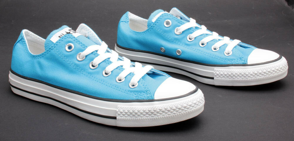 Converse zapatos CT spec Ox 114071 114071 114071 Vivid azul  tienda de venta en línea