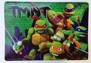 1-x-Teenage-Mutant-Ninja-Turtles-Placemat-BN