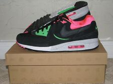 e6726ecb0a item 4 size? x Nike Air Max Light LE Urban Safari Black / Green Mens Size  10 DS NEW! -size? x Nike Air Max Light LE Urban Safari Black / Green Mens  Size 10 ...