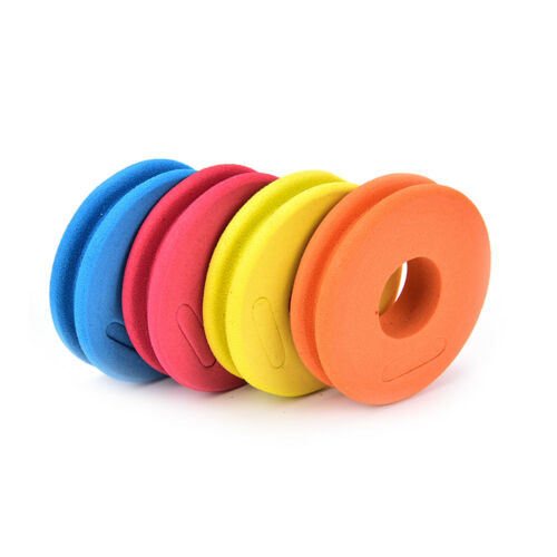 Super smart colours for showring perfection. SHOW QUEST Adults Medium Spot Tie