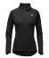 The-North-Face-Women-039-s-Isolite-Water-Resistant-Jacket-NWT-140 thumbnail 3
