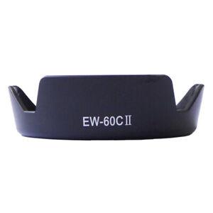 EW-60C-II-Lens-Hood-For-Canon-650D-550D-600D-EF-S-18-55mm-WD