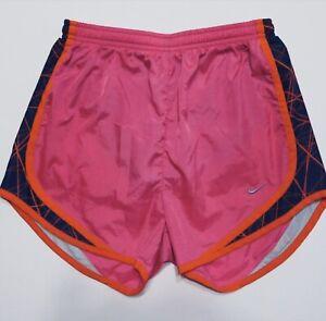 Women-s-Nike-Dri-Fit-Tempo-Running-Shorts-Size-XS