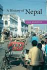 A History of Nepal by John Whelpton (Hardback, 2005)