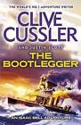 The Bootlegger by Justin Scott, Clive Cussler (Hardback, 2014)