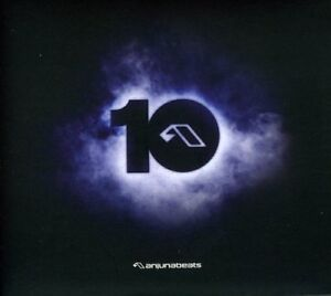Above-and-Beyond-10-Years-Of-Anjunabeats-CD