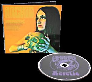 ORCHID-HERETIC-MINI-CD-DIGIPACK-NEW