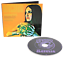 ORCHID-HERETIC-MINI-CD-DIGIPACK-NEW thumbnail 1