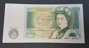 England-1-pound-jo-page-UNC-26U-244277