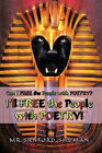 Can I FREE the People With POETRY? I'll FREE the People with POETRY! by Mr. Sanford Shuman (Hardback, 2010)