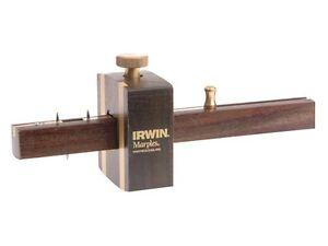 Irwin-Marples-M2153-Mortice-Gauge-free-post