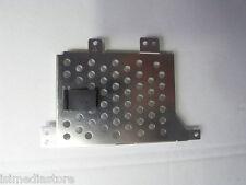 SAMSUNG X520 hdd rahmen case festplattenrahmen   np-x520