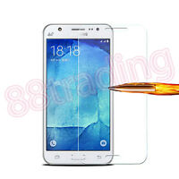 Premium Tempered Glass Screen Protector Premium Protection for Samsung Galaxy J5