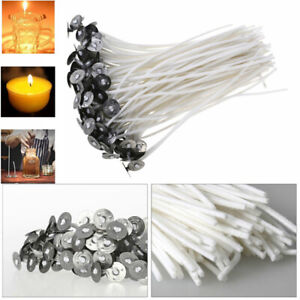 100Pcs-Candle-Wicks-Cotton-Core-Waxed-Wick-with-Sustainer-for-Candle-Nov-nxBWUK