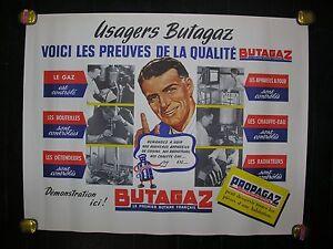 affiche-ancienne-034-Butagaz-034