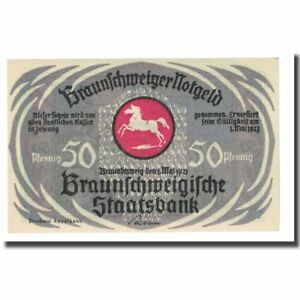 [#660012] Biljet, Duitsland, Braunschweig, 50 Pfennig, paysage, 1923 - France - EBay Home About Us Contact Us All Listings FAQ Feedback MENU Store Pages Home About Us Contact Us All Listings FAQ Feedback Store Categories Antique Banknotes Books & Software Coins Militaria Euro Coins & Banknotes Necessity Coinage Supplies & Eq - France