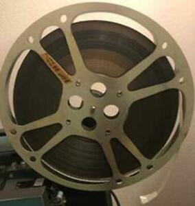 16mm-BW-cartoons-from-the-1930s-and-1940s-with-sound-mounted-on-a-1600ft-reel