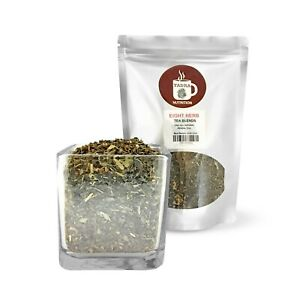 Eight-Herb-Tea-Blend-100-All-Natural-Leaves