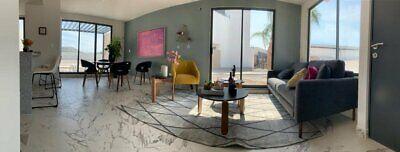 Casa con alberca canchas y salon de usos multiples a 1Hr de cdmx (Cuernavaca)