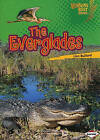 The Everglades by Lisa Bullard (Paperback / softback, 2010)