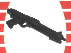 STAR-WARS-Weapon-Clone-Trooper-Blaster-Original-Figure-Accessory-1110-2