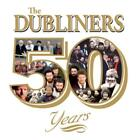 50 Years von The Dubliners (2012)