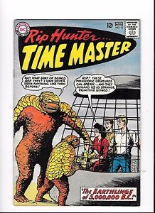 Rip-Hunter-Time-Master-15-August-1963