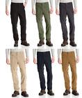 Propper Men's Lightweight Tactical Pants All Colors