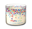 BATH-AND-BODY-WORKS-3-WICK-CANDLES-WHITE-BARN-BIG-SELECTION-NEW-RETIRED-SCENTS thumbnail 39