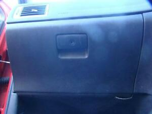 PEUGEOT-307-GLOVEBOX-T5-12-01-04-05