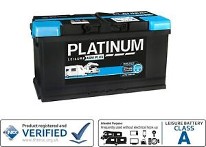 12V-100AH-Platinum-AGM-Deep-Cycle-Leisure-Marine-Battery-NCC-Approved-Class-A
