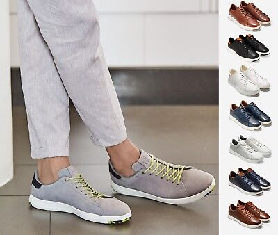 Cole Haan Men Casual Shoes Grandpro