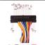 miniature 5 - Newest Pandora Box 9D 2222 en famille 1 version HDMI/VGA sortie Plateau de Jeu Carte De Circuit Imprimé