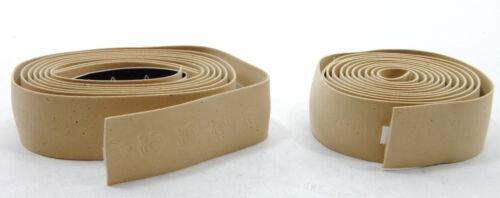 Cinelli Bar Wrap Cork Ribbon Original Beige Cork