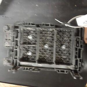 [SCHEMATICS_4PO]  CHEVROLET TRAILBLAZER 2006 ENGINE FUSE BOX 4.2L | eBay | Chevrolet Trailblazer Fuse Box |  | eBay