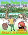 Mario Donkey Cuco and The Mango Tree 9781456049119 by Nelson Harrinsson Book