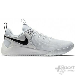 chaussures volley nike