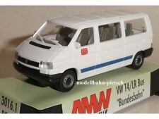 AWM VW T4 LR DRK Aschaffenburg