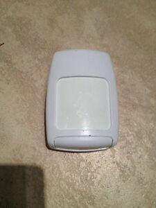 Honeywell-5800PIR-RES-Wireless-PIR-Pet-Immune-Motion-Sensor